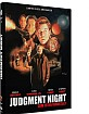 judgment-night-zum-toeten-verurteilt-limited-mediabook-edition-cover-a--de_klein.jpg