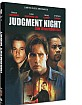 judgment-night-zum-toeten-verurteilt-limited-mediabook-edition-cover-b--de_klein.jpg