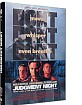 judgment-night-zum-toeten-verurteilt-limited-mediabook-edition-cover-c--de_klein.jpg