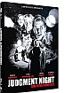 judgment-night-zum-toeten-verurteilt-limited-mediabook-edition-cover-d--de_klein.jpg