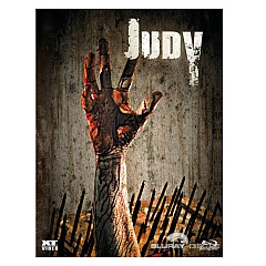 judy-2014-limited-hartbox-edition-neuauflage--at.jpg