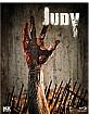judy-2014-limited-hartbox-edition-neuauflage--at_klein.jpg