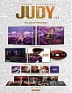 Judy (2019) - Novamedia Exclusive Limited Edition Fullslip (KR Import ohne dt. Ton) Blu-ray