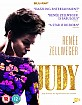 judy-2019-uk-import_klein.jpg
