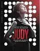 Judy (2019) (Blu-ray + DVD + Digital Copy) (Region A - US Import ohne dt. Ton) Blu-ray