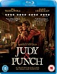 Judy & Punch (2019) (UK Import ohne dt. Ton) Blu-ray