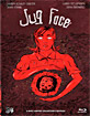 Jug Face - 2-Disc Limited Collector's Hartbox Edition (Blu-ray + DVD) Blu-ray