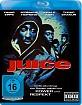 Juice (1992) Blu-ray