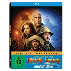jumanji---the-next-level---jumanji---willkommen-im-dschungel-limited-steelbook-edition-final.jpg