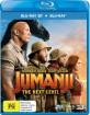 jumanji---the-next-level-3d-blu-ray-3d---blu-ray-au-import-ohne-dt.-ton_klein.jpg