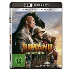 jumanji---the-next-level-4k-4k-uhd---blu-ray-vorab.jpg