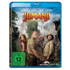 jumanji---the-next-level-final.jpg