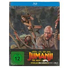jumanji---the-next-level-limited-steelbook-edition-final.jpg