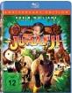 Jumanji (1995) (Anniversary Edition)