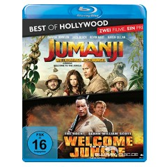 jumanji-willkommen-im-dschungel---welcome-to-the-jungle-best-of-hollywood-collection.jpg