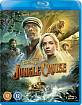 jungle-cruise-2020-uk-import_klein.jpeg