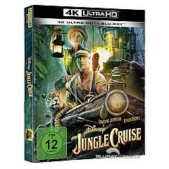 jungle-cruise-2021-4k-4k-uhd---blu-ray--de.jpg