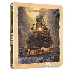 jungle-cruise-2021-4k-best-buy-exclusive-limited-edition-steelbook-us-import.jpeg