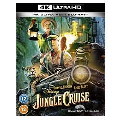 jungle-cruise-2021-4k-uk-import.jpeg