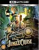 jungle-cruise-2021-4k-uk-import_klein.jpeg