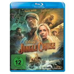 jungle-cruise-2021-de.jpg