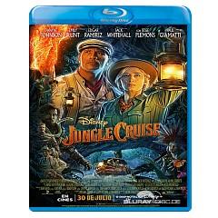 jungle-cruise-2021-es-import-draft.jpeg