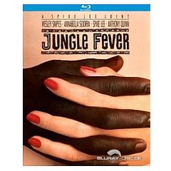 jungle-fever-1991-us-import.jpeg