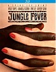 Jungle Fever (1991) (Region A - US Import ohne dt. Ton) Blu-ray