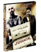 Junkie (2012) (Limited Mediabook Edition) (Cover A) Blu-ray