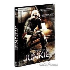 junkie-2012-limited-mediabook-edition-cover-d.jpg