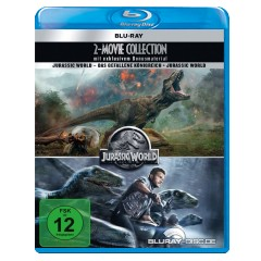 jurassic-world---jurassic-world-das-gefallene-koenigreich-2-movie-collection-1.jpg