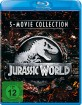 jurassic-world-5-movie-collection-final_klein.jpg