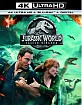 jurassic-world-fallen-kindom-2018-4k-draft-uk-import_klein.jpg