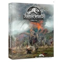 jurassic-world-fallen-kingdom-3d-filmarena-exclusive-steelbook-106-edition-2-t-rex-cz-import.jpg