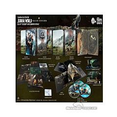 jurassic-world-fallen-kingdom-3d-filmarena-exclusive-steelbook-106-edition-2-t-rex-limited-collectors-lenticular-3d-full-slip-cz-import.jpg
