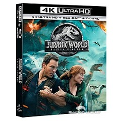 jurassic-world-fallen-kingdom-4k-fr-import-draft.jpg