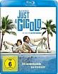 Just a Gigolo (2019) Blu-ray