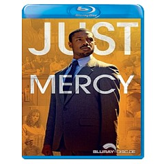 just-mercy-2019-uk-import-draft.jpg