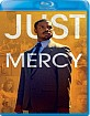 Just Mercy (2019) (UK Import ohne dt. Ton)