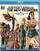 justice-league-the-new-frontier-commemorative-edition-UK-Import_klein.jpg