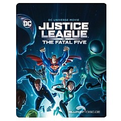 justice-league-vs-the-fatal-five-edition-steelbook-fr-import.jpg