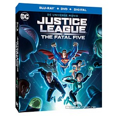 justice-league-vs-the-fatal-five-us-import.jpg
