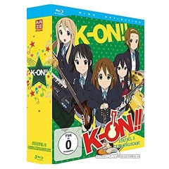 k-on---staffel-2-de.jpg