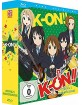 K-On!! - Staffel 2 Blu-ray