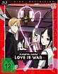 kaguya-sama-love-is-war-vol-1-limited-edition-de_klein.jpg