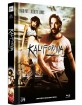 kalifornia-limited-collectors-edition-im-mediabook-cover-b_klein.jpg