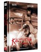 kalifornia-limited-collectors-edition-im-mediabook-cover-c_klein.jpg