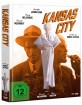 Kansas City (1996) (Limited Mediabook Edition) Blu-ray
