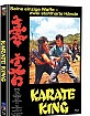 Karate King (1973) (Limited Mediabook Edition) (Blu-ray + Bonus-DVD) Blu-ray