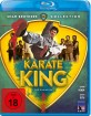 Karate King (1973) (Shaw Brothers Collection) Blu-ray